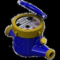 Счётчики воды MNK-UA  Мокроходы для шахт и колодцев