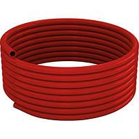 Труба полиэтиленовая для теплого пола Giacomini Giacotherm R996TY019 16х2