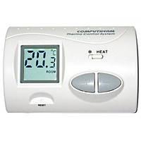 Термостат комнатный COMPUTHERM Q3