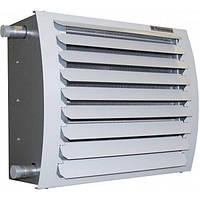 Тепловентилятор водяной Тепломаш КЭВ-40Т3,5W3