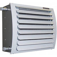 Тепловентилятор водяной Тепломаш КЭВ-107Т4W3