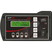 Блок керування котлом Tech ST81 з PID