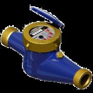 Счётчики воды MTK-UA , MTW-UA для коммунальных предприятий