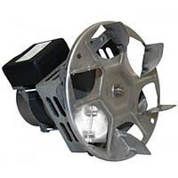 Вентилятор вытяжной Metrix WC 170.3