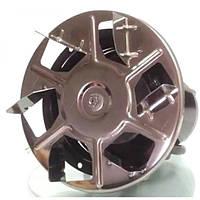 Вентилятор вытяжной Atas FCJ4C52S