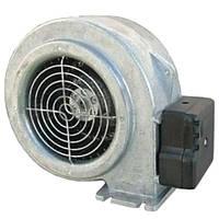 Вентилятор для котла WPA-120 алюминиевый