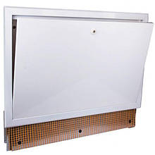 Коллекторный шкаф ІСМА 430x700х120 №1