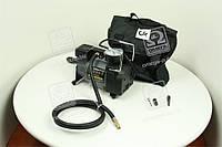 Компрессор, 12V, 10Атм, 35л/мин, прикуриватель,  DK31-002