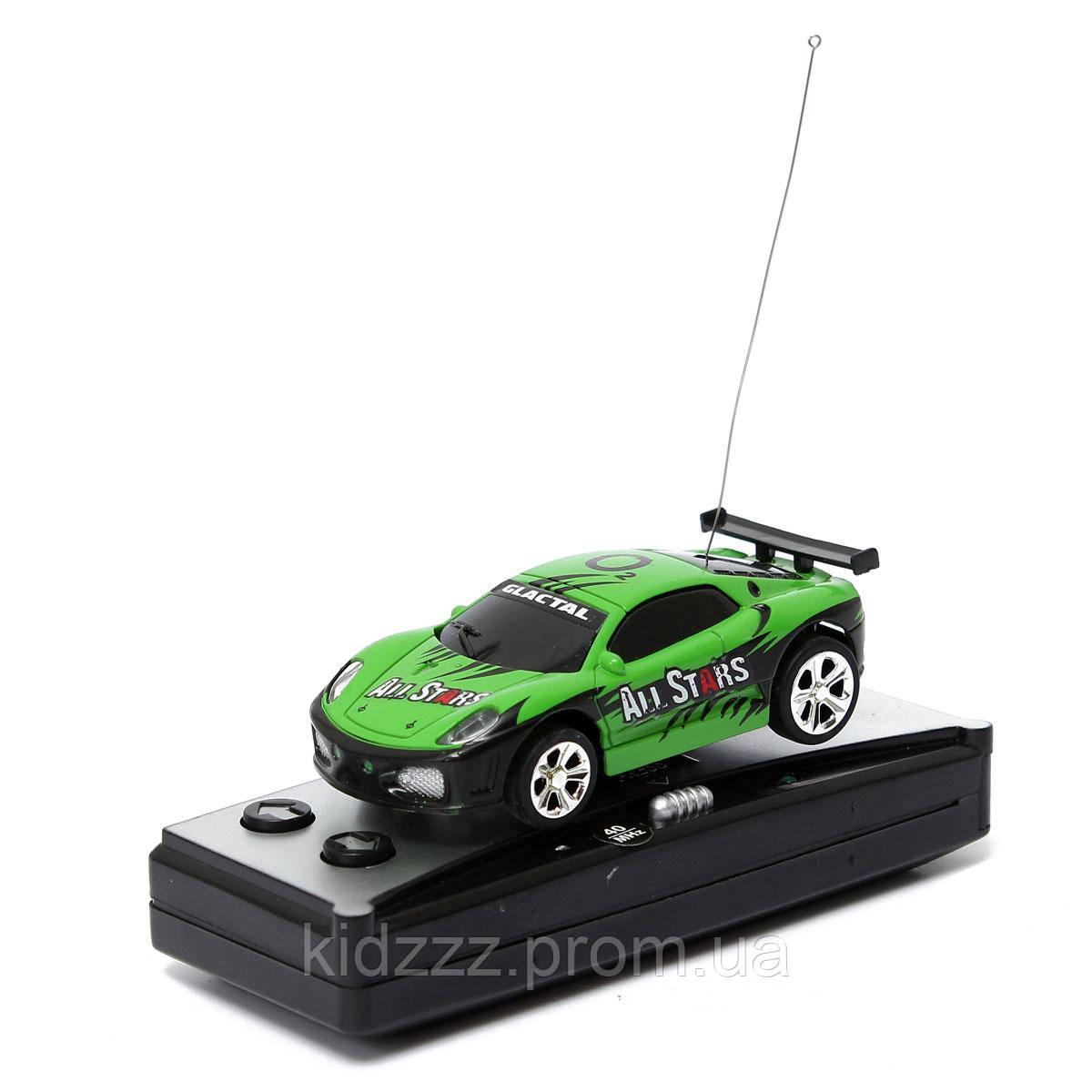 Машинка на радиоуправлении игрушка для мальчика
