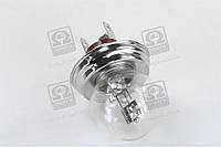 Лампа головного света R2 P45t 12V 45/45W  12V45/45W