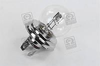 Лампа головного света R2 P45t 24V 55/50W  24V55/50W