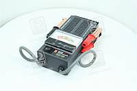 Тестер аккум. батарей  DK24-2014