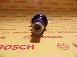 Бензинові Форсунки Bosch, 0280150711, 0 280 150 711, 0280150902, 0280150560, 0280156374, 0280158107,, фото 3