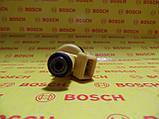 Бензинові Форсунки Bosch, 0280150711, 0 280 150 711, 0280150902, 0280150560, 0280156374, 0280158107,, фото 4