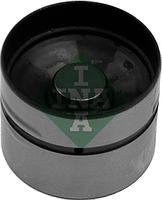 Гидротолкатель AUDI (производитель Ina) 420 0047 10