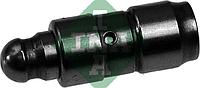 Гидротолкатель VAG (производитель Ina) 420 0098 10