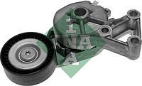 Планка натяжная AUDI, VW (производитель Ina) 534 0132 30