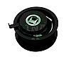 Ролик натяжной AUDI (производитель Ina) 531 0251 30