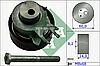 Ролик натяжной AUDI, VW (производитель Ina) 531 0317 10
