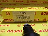 Форсунки бензиновые Bosch, 0280150464, 0 280 150 464,, фото 2