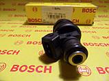 Форсунки бензиновые Bosch, 0280150464, 0 280 150 464,, фото 3