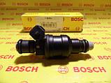 Форсунки бензиновые Bosch, 0280150464, 0 280 150 464,, фото 4