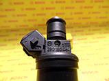 Форсунки бензиновые Bosch, 0280150464, 0 280 150 464,, фото 5