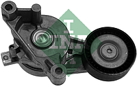 Планка натяжная AUDI, VW (производитель Ina) 534 0059 10