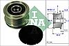 Механизм свободного хода генератора AUDI, VW (производитель Ina) 535 0012 10