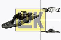 Комплект цилиндра сцепления AUDI, SEAT, SKODA, VW 02T 141 153 F (производитель LUK) 514 0022 10
