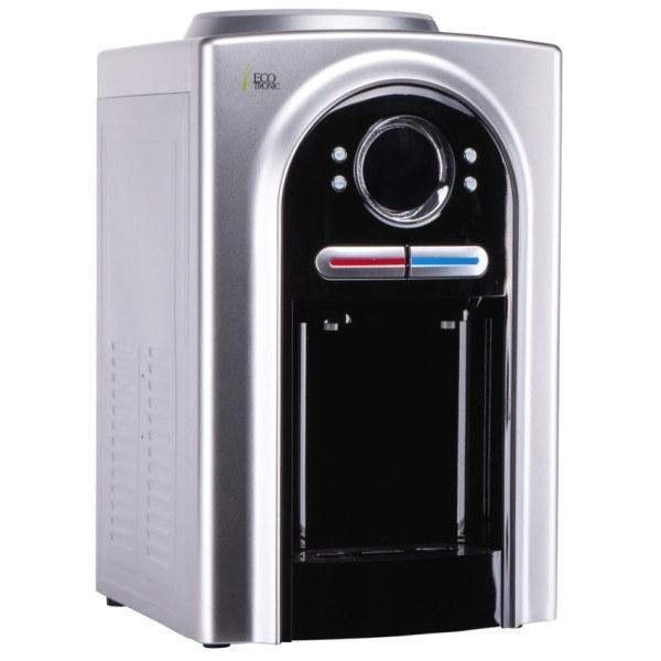 Кулер для воды настольный Ecotronic C2-TPM