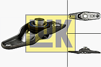 Комплект цилиндра сцепления AUDI, SEAT, SKODA, VW 02T 141 153 K (производитель LUK) 514 0011 10