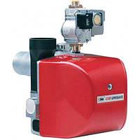 Газовая горелка Unigas IDEA NG35 TN