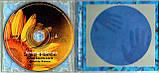 Музичний сд диск 3rd FORCE Gentle force Collection (2003) (audio cd), фото 3