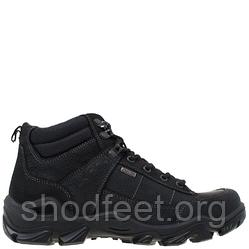 Мужские зимние ботинки Imac Италия