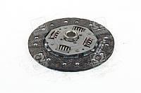 Диск сцепления ведомый AUDI (производитель Luk) 321 0018 10