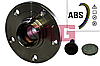 Подшипник ступицы SKODA OCTAVIA (1Z3) заднего (производитель FAG) 713 6106 20