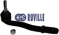 Наконечник тяги рулевой поперечной BMW (производитель Ruville) 915040