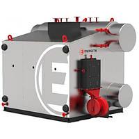 Паровой газовый котел Energetik Е-2,5-0,9ГМ(Э)