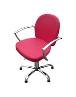 Кресло парикмахерское LARA, фото 1