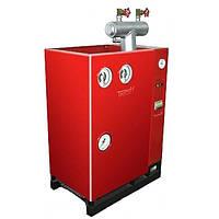 Паровой электрический котел Титан 12 кВт 8 бар