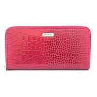 acebe433227c интернет-магазин anyBag. г. Киев. Кошелек женский кожаный Alfa Ricco W-AR08549  красный