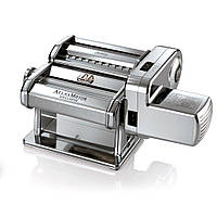 Marcato Atlas Motor 150 mm — электрическая лапшерезка-тестораскатка