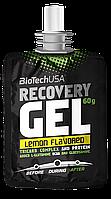 BioTech (USA) Recovery Gel (60 гр.)