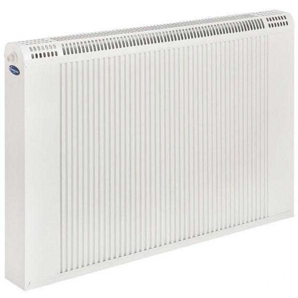 Медно-алюминиевый радиатор Regulus-system RD2/160/нижнее подключение