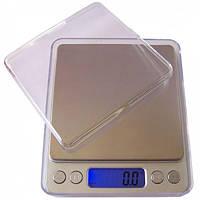 Ювелирные весы 6295 500 (0.01)