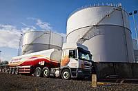Продам Дизельное топливо (ЕВРО 3,5) доставка 2 часа