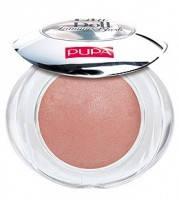 Pupa запеченние рум'яна з ефектом сяйва like a doll luminys blush, фото 1