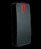 Зчитувач для систем доступу U-Prox mini