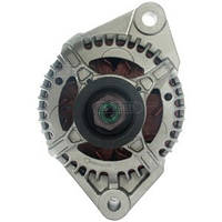 Генератор Rover, 14V/65A